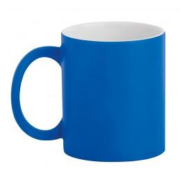 Tazza in ceramica  0,32 L
