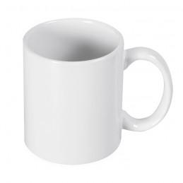 Tazza in ceramica 0,32 ml