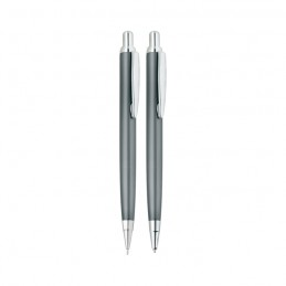 Set composto da penna  +...