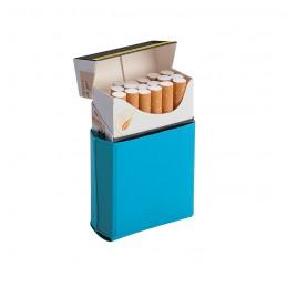 Copri pacchetto sigarette...