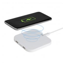 Caricatore wireless 2...