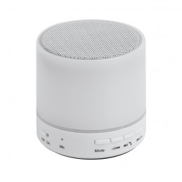Speaker Touch Color 3w...