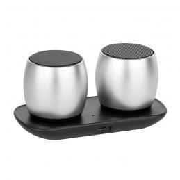 Speaker Alum Sound