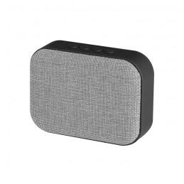 Speaker wireless Alex