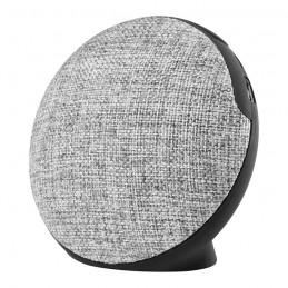 Speaker wireless Round Alex