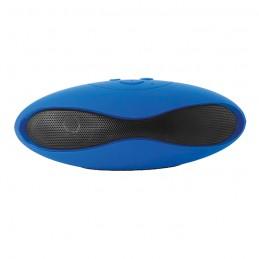Speaker wireless WALLY 3w