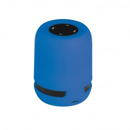 Speaker wireless PLUG3w