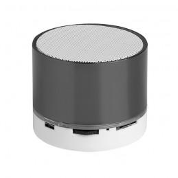Speaker bluetooth LASER...