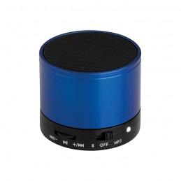 Speaker wireless Voice