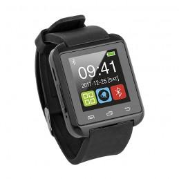 Smartwatch in plastica e...