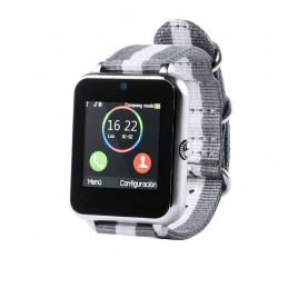 Smartwatch Call Watch in...