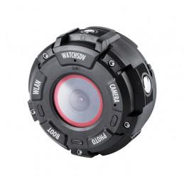 Fotocamera Sport Cam...