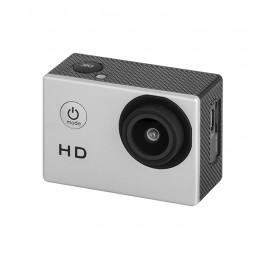 Fotocamera sportiva Pro Cam HD
