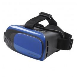 VISORE VR IN PLASTICA...
