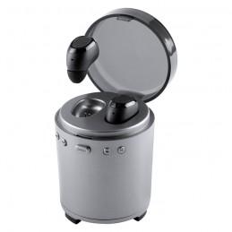 Auricolari - speaker...