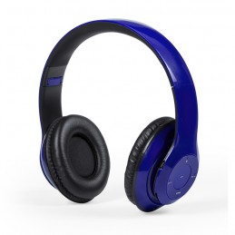 Cuffie bluetooth Sound 8.0
