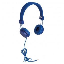 Cuffie audio Sound 6.0 con...