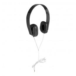 Cuffie audio Sound 4.0