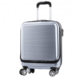 Trolley rigido Traveler...