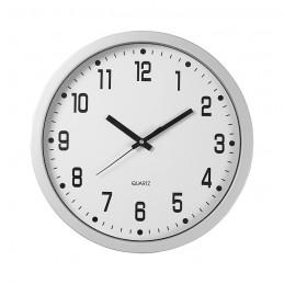 Maxi orologio da parete...