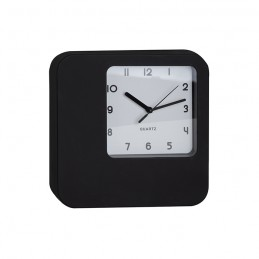 Orologio da parete plastica...