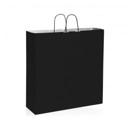 Shopper  carta in kraft...