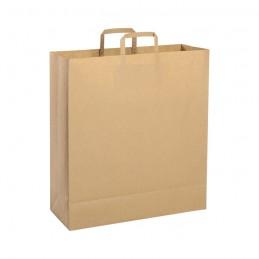 Shopper in carta riciclata...