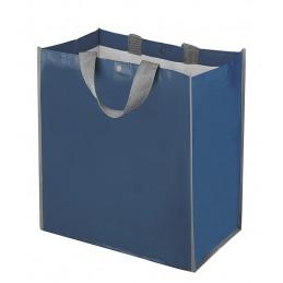 Shopper Maxi Polipropilene...