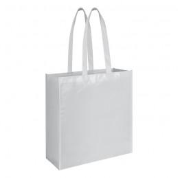Shopper TNT Laminato Lucido...