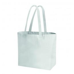 Shopper COTONE 100%...