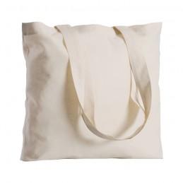 Shopper maxi borsa cotone...