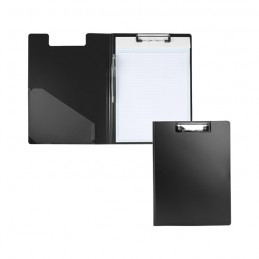 Cartellina portablocco Board