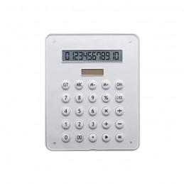 Calcolatrice solare 12 cifre