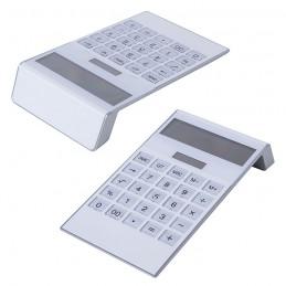 Calcolatrice solare 12...