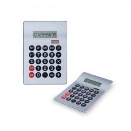 Calcolatrice solare 8 cifre