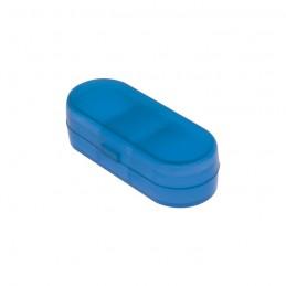 Portapillole in Plastica 3...