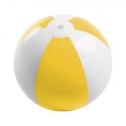 Pallone da spiaggia  PVC 28CM