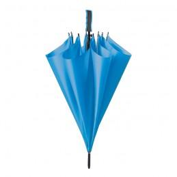 Maxi ombrello automatico...
