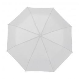 Mini ombrello manuale con...
