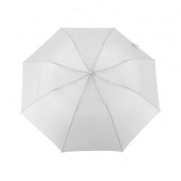 Mini ombrello automatico...