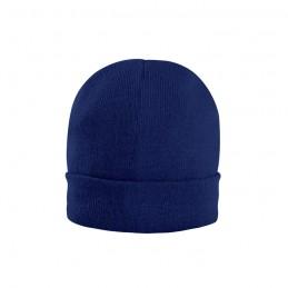 Cappellino 100% acrilico