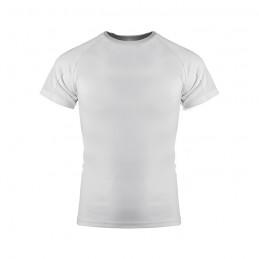 T-shirt bambino Sport Junior