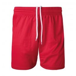 Pantaloncini con elastico