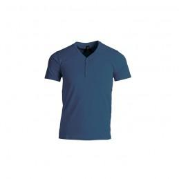 T-shirt adulto cotone...