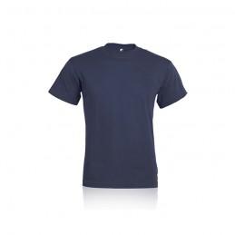 T-shirt ragazzo / bambino...