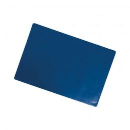 Portadocumenti PVC 13x18
