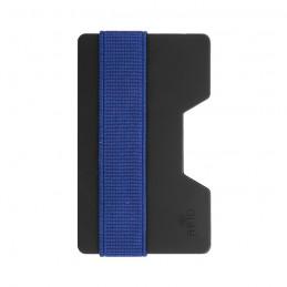 Portacard Save card Smart